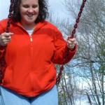 christines_little_red_swing__18_