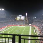 pats game with guys (4)