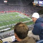 pats game with guys (24)